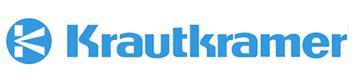 Krautkramer_logo.jpg