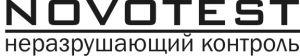 NOVOTEST (НОВОТЕСТ) - украинский разработчик и производить качественных средств для неразрушающего контроля